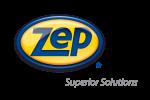 ZEP Industries.png