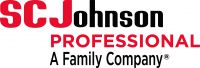 S.C. Johnson Professional.jpg