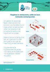 hygiene restaurants.jpg
