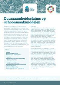 Duurzaamheidsclaims factsheet.jpg