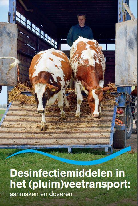 desinfectiemiddelen pluimveestransport.JPG
