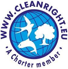 cleanright1.jpg