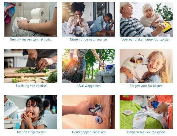 9 momenten afbeeldingen.JPG