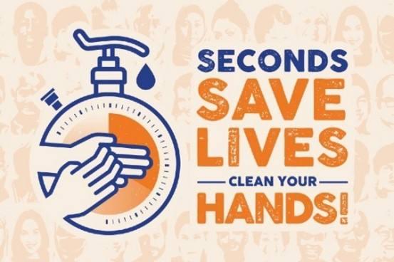 seconds save lives hand wash.jpg